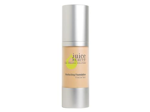 Juice Beauty Perfecting Foundation - Ivory