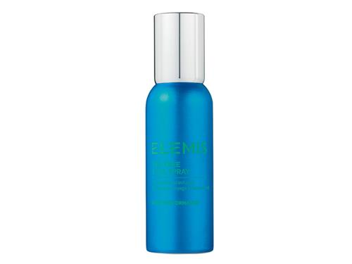 Elemis Tea Tree SOS Spray