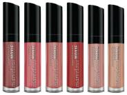 BareMinerals Hot to Trot Marvelous Moxie Lipgloss Kit