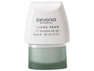 "Pevonia ""C"" Évolutive Eye Gel"
