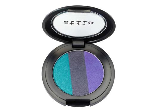 stila Eye Shadow Trio - Afterhours