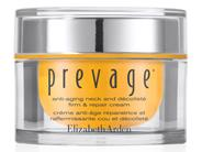 Elizabeth Arden PREVAGE Anti-Aging Neck and Decollete Firm & Repair Cream
