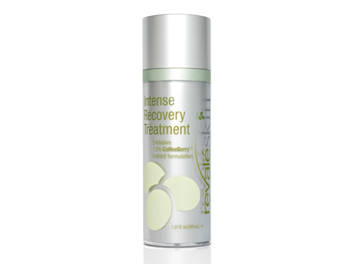 REVALESKIN® Intense Recovery Treatment