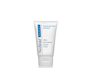 NeoStrata Ultra Smoothing Cream - AHA 10