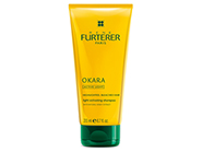 Rene Furterer OKARA ACTIVE LIGHT Light Activating Shampoo