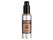 stila One Step Makeup Foundation