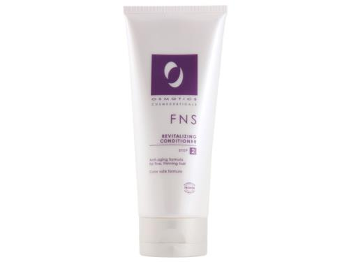 Osmotics FNS Revitalizing Conditioner