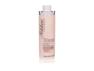 Fekkai Salon Technician Color Care Shampoo
