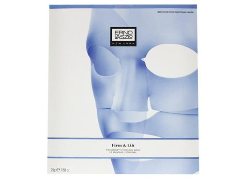 Erno Laszlo Firming Hydrogel Mask Single