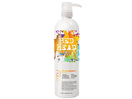 Bed Head Colour Combat Dumb Blonde Shampoo 25 fl oz