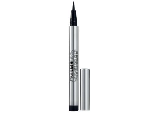 StimuLash Fusion Lash Enhancing Liquid Eye Liner - Intense Black