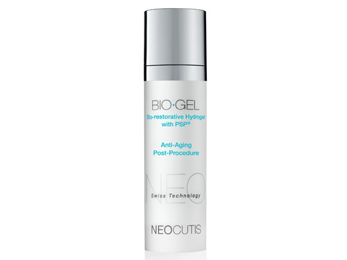 Neocutis Bio-Gel (with PSP) - 30 ml