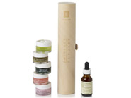 Eminence Detox Collection Tube
