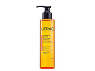 LIERAC Tonique Eclat Radiance Toning Lotion