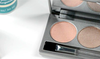 Colorescience Cosmetics: pure minerals for healthy skin.