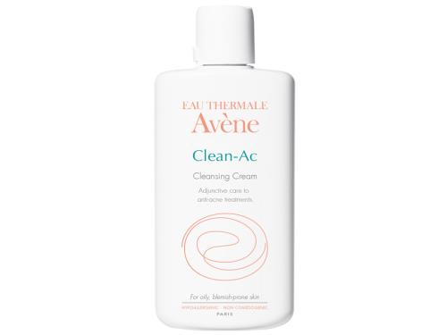 Avene Clean Ac Cleansing Cream