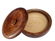 The Art of Shaving Shaving Soap with Bowl - Sandalwood