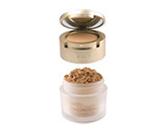 SENNA Mineral Mix Cover & Finish Foundation