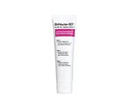 StriVectin-SD Intensive Concentrate for Stretch Marks and Wrinkles - Beauty to Go