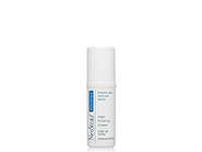 NeoStrata High Potency Cream - AHA 20