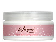 LaLicious Body Butter - Sugar Kiss