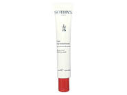 Sothys Blackberry & Apple Oxy-Mineral Treatment
