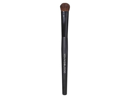 YOUNGBLOOD Natural Hair Brush - Eyeshadow