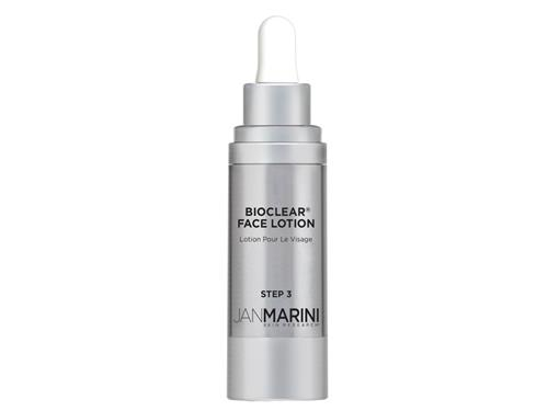 Jan Marini Bioglycolic Bioclear Lotion for Face