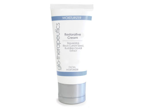 glo therapeutics Restorative Cream