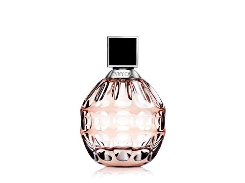 Jimmy Choo Eau de Parfum Spray 2.0 oz