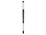 stila #30 Double-Ended Shadow Brush