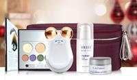 Stock Up on Holiday Gift Sets from Your Favorite Brands at LovelySkin