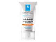 La Roche-Posay Anthelios 50 Daily Anti-Aging Primer with Sunscreen, a La Roche Posay primer