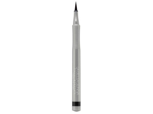 La Bella Donna Effortless Precision Liquid Eyeliner - Black