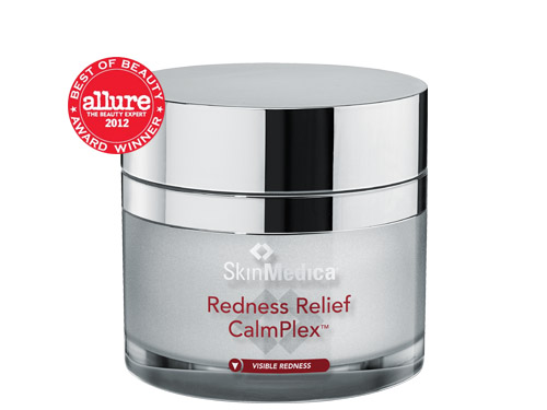 SkinMedica Redness Relief CalmPlex