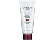 La Therapie Paris Emulsion Purifiante - Gentle Wash Off Cleanser for All Skins