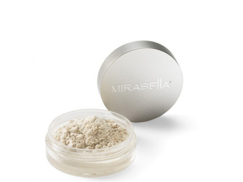 Mirabella Perfecting Powder