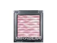 Mirabella Brilliant Mineral Highlighter - Shimmer Rose