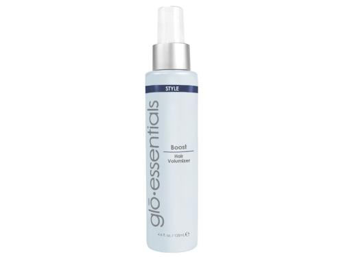 glo essentials Boost Hair Volumizer