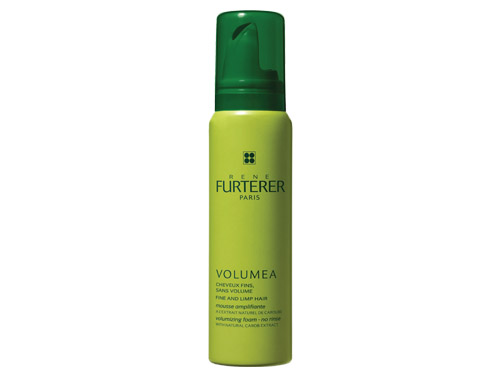 Rene Furterer VOLUMEA Volumizing Foam