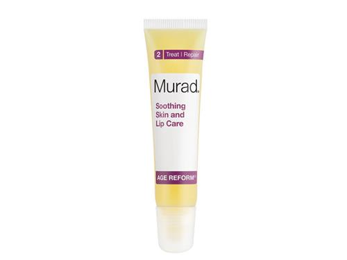 Murad Age Reform Soothing Skin and Lip Care (Formerly Skin, Lip, and Cuticle Care)