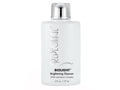 Repechage Biolight Brightening Cleanser