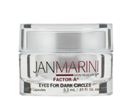 Jan Marini Factor-A Eyes for Dark Circles