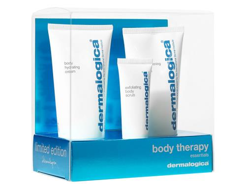 Dermalogica Body Therapy Favorites Gift Set 2014