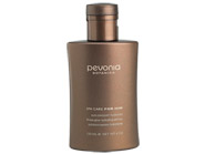 Pevonia Fitness-Glow Hydrating Self-Tan
