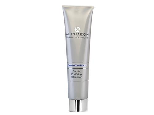 Alphaeon Dermal Solutions Gentle Purifying Cleanser