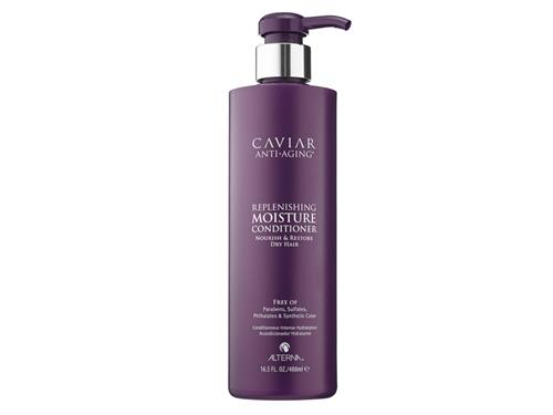 Alterna Caviar Replenishing Moisture Conditioner 16 oz