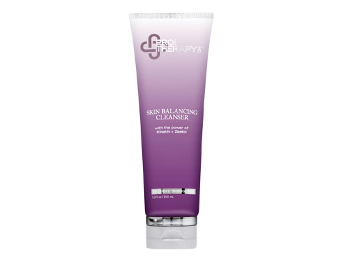 Pro+Therapy MD Skin Balancing Cleanser