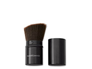 BareMinerals READY Retractable Precision Face Brush