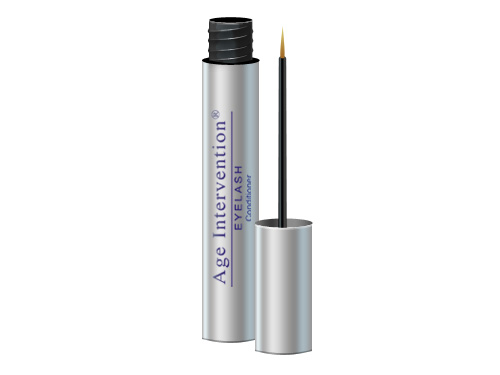 Jan Marini Lash Eyelash Conditioner